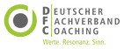 DFC-logo_var_xl.png