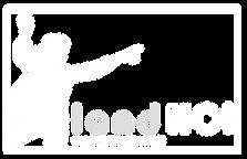 LandHo!_Logo_Frau.png