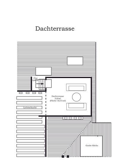 Grundriss_Dachterrasse.jpg