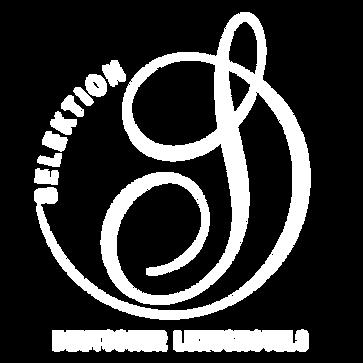Logoweiß_transparent.png