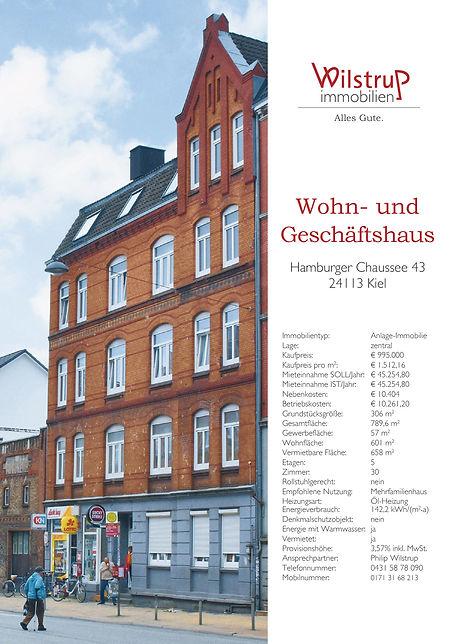 HamburgerChaussee_Exposé.jpg