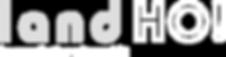 LandHo!_Logo.png