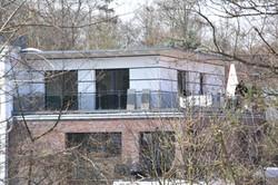 Wilstrup Immobilien – zum Glück!