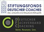 DFC-und-Stiftung.png
