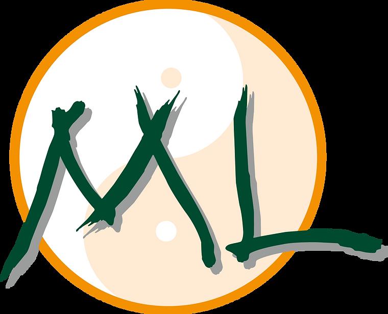 Logo_Maria_Lehrke
