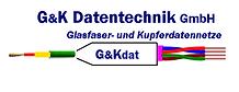 G+K_Logo.png