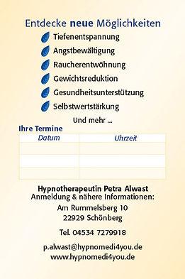 Visitenkarte_B
