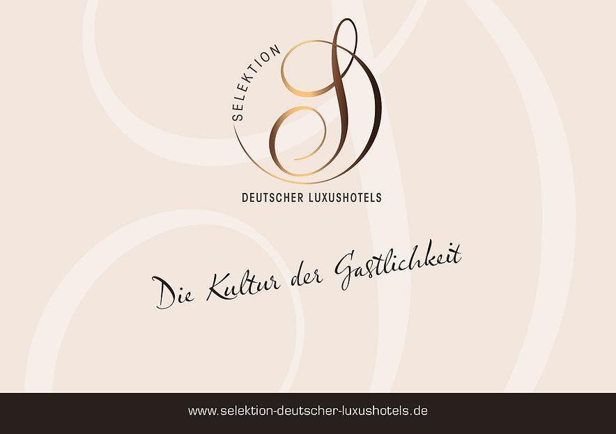 Landho Werbeagentur Kiel
