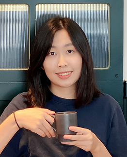 Sophia Zhong Profile picture.png