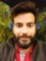 Palak Headshot.jpg