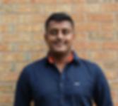 Arun Headshot.png