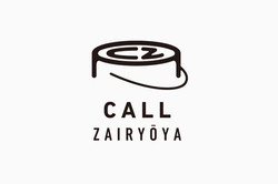 call_z_logo
