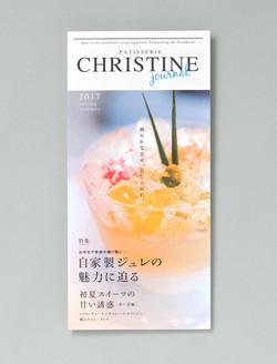 chris_top