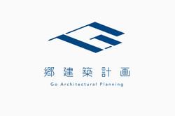 go_logo