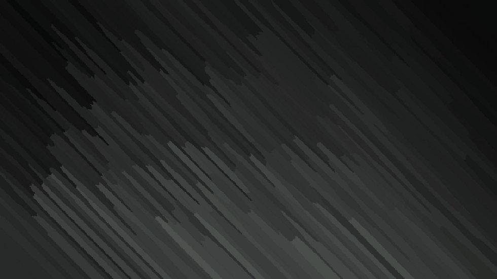 Black Shades Abstract