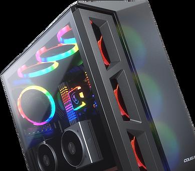 Cougar DarkBlader X5 RGB_5.png