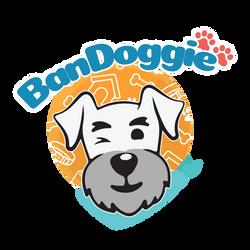 BanDoggie