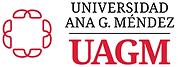 2018_logo_uagm_cadenas.png