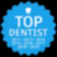 top-dentist-badge-2019.png