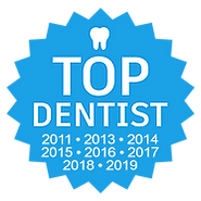 top-dentist-badge-2019.png