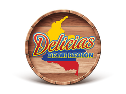Logo for Restaurant