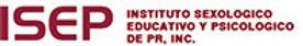 isep-web-logo-2.jpg