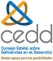 cedd-logo nuevo.jpg