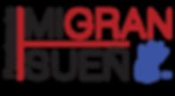 FundacionLogoA.png