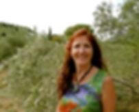 Claude Forissier, animatrice femme tantrique ,tantrisme et massage pour couple et en individuel