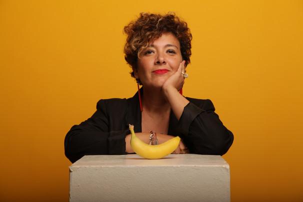 Silvia Borsari
