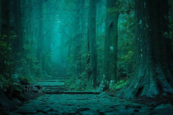 「熊野古道」世界遺産登録15周年記念イベント