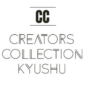 2/12〜7/28 アミュプラザ博多7階「CREATORS COLLECTION KYUSHU」期間限定ショップオープン