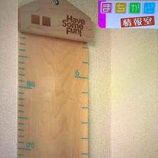 NHK『おはよう日本』で <me-mori roll>(メモリロール)再放送!