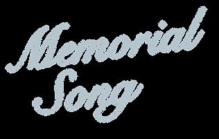 バッハが作曲した名曲Airに、オリジナルで作詞した歌詞をのせて