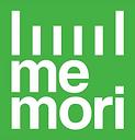 me-moriはレビューでも人気の高い用品