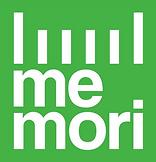 口コミでも大人気のme-mori。きっとお気に入りになるはず
