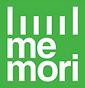 成長の記念を残そう。me-moriは工房の自信作!
