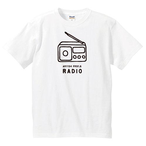 "<""Tie""-shirt>Happily (RADIO)/弁当箱入り【限定販売】"