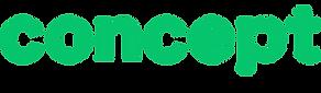 me-moriシリーズは1位2位を争う当店の人気商品