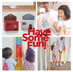Have Some Fun! POP UP SHOP 熊本鶴屋 7/14〜20