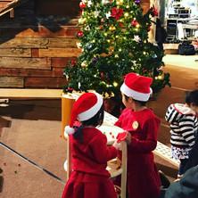 クリスマスプレゼントまだ間に合います!
