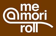 人気のme-moriが収納可能に!カード決済もok
