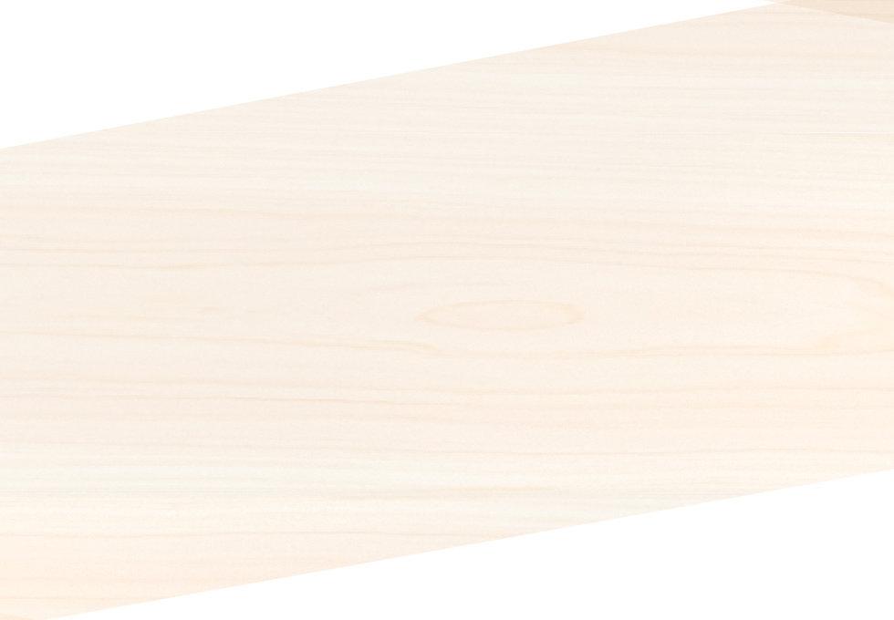 wood_bg02.jpg