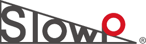 SlowPは安心の日本製!メーカーのイチ押しの商品