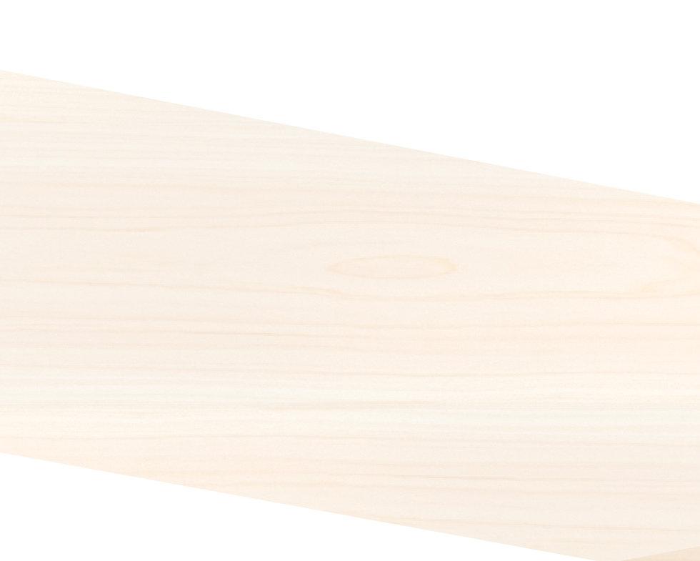 wood_bg01.jpg