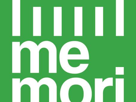 「me-mori」のネーミング