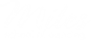 reverse logo outlines.png