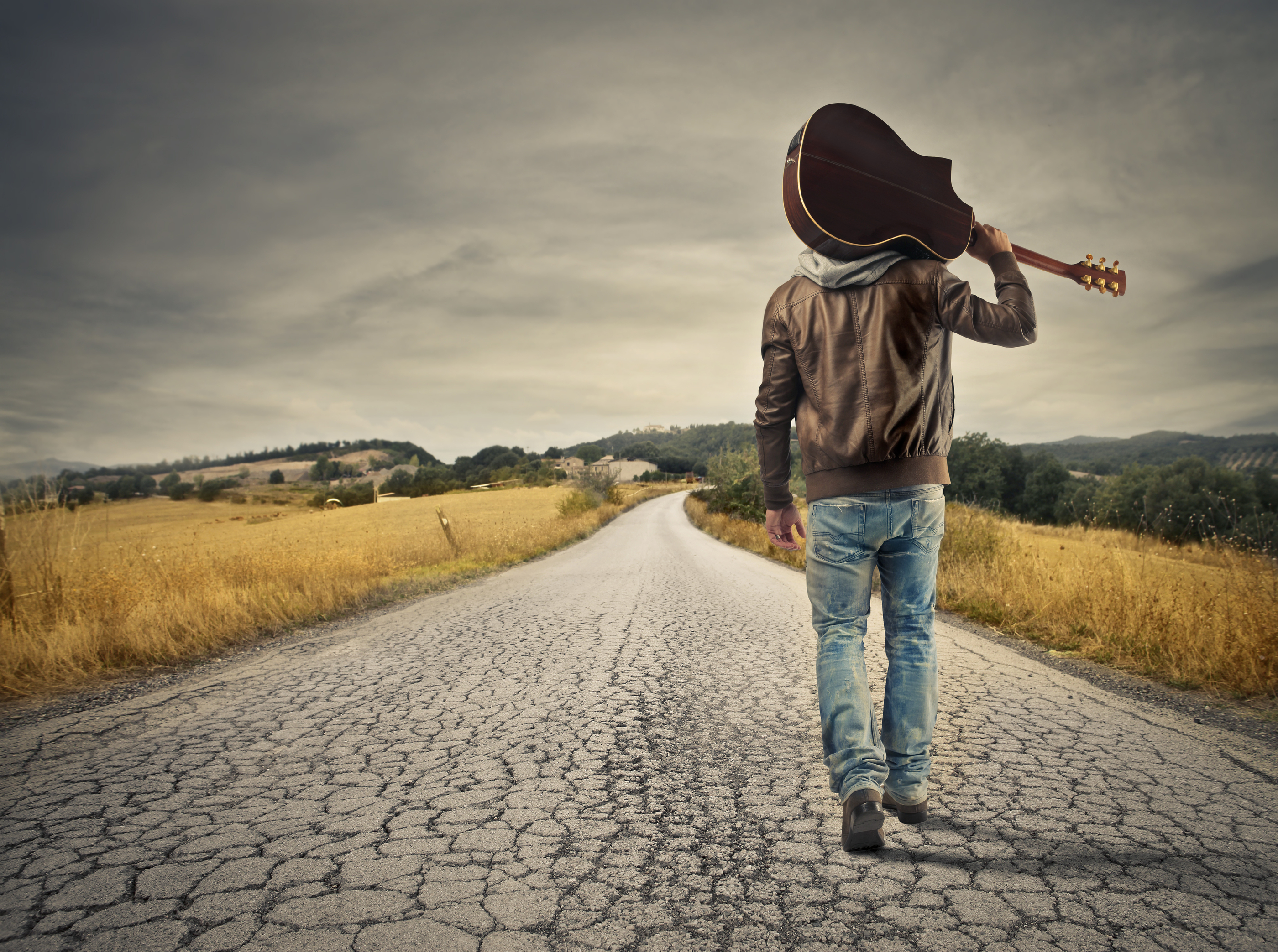 young musician on the road to success.jpg