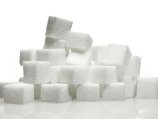 THE SUGAR DEBATE.