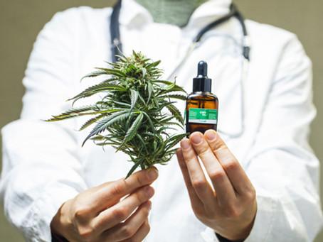 La ONU reclasifica el cannabis como una droga menos peligrosa